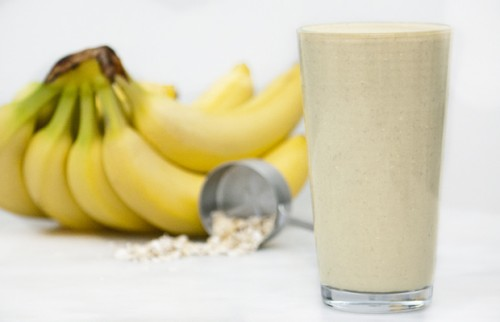 Banana-Oat-Smoothie_PS_2