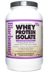 protein-isolate-natural_opt (1)
