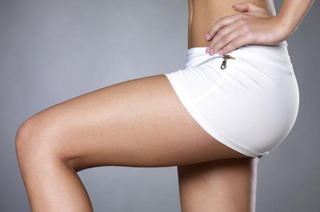 how-to-get-rid-of-cellulite