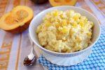 Что приготовить из тыквы на завтрак – Завтраки с тыквой, 73 пошаговых рецепта с фото на сайте «Еда»