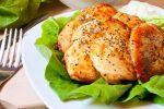Как приготовить куриную диетическую грудку в духовке – Как приготовить диетическую куриную грудку? Диетический рецепт куриной грудки в духовке, отварная, тушеная, салат и котлеты,
