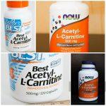 Как принимать элькарнитин для похудения – как принимать, в том числе в жидкой форме и другие рекомендации + отзывы похудевших и врачей