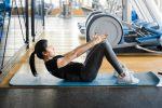 Какая йога лучше для похудения – польза от занятий, упражнения, в том числе для области живота, какие из них подойдут начинающим + видео и отзывы худеющих