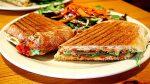 Правильные бутерброды – Рецепты сэндвичей — закрытые бутерброды. Как приготовить вкусный сэндвич