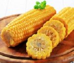 Вареная кукуруза диета – калорийность на 100гр и 1 початок, вред и польза отварной кукурузы, нормы употребления при борьбе с лишним весом